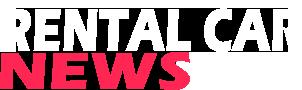 Car Rentals News